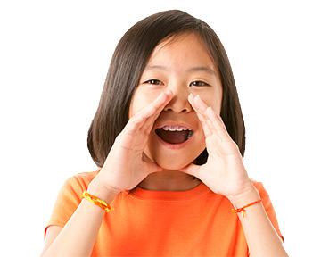 Neo Smiles Dental Studio - Your Singapore Braces Specialist in Bedok