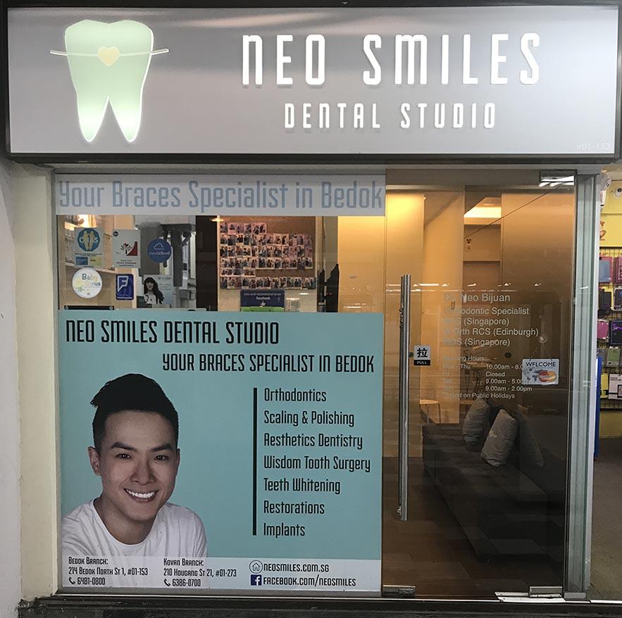 neo-smiles-bedok