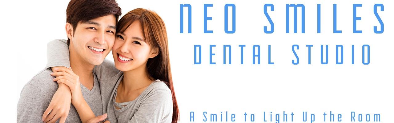 neo-smiles