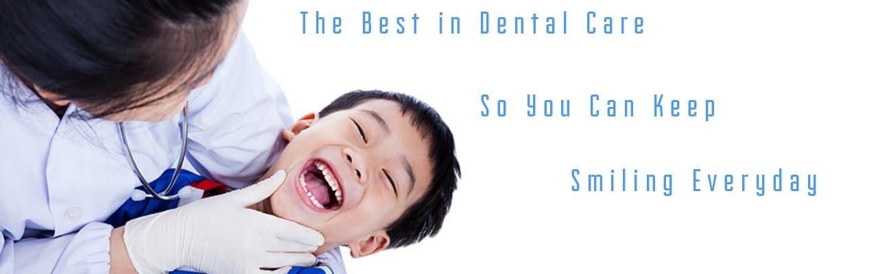 dentist-singapore