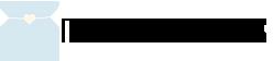 Neo-Smiles-Logo