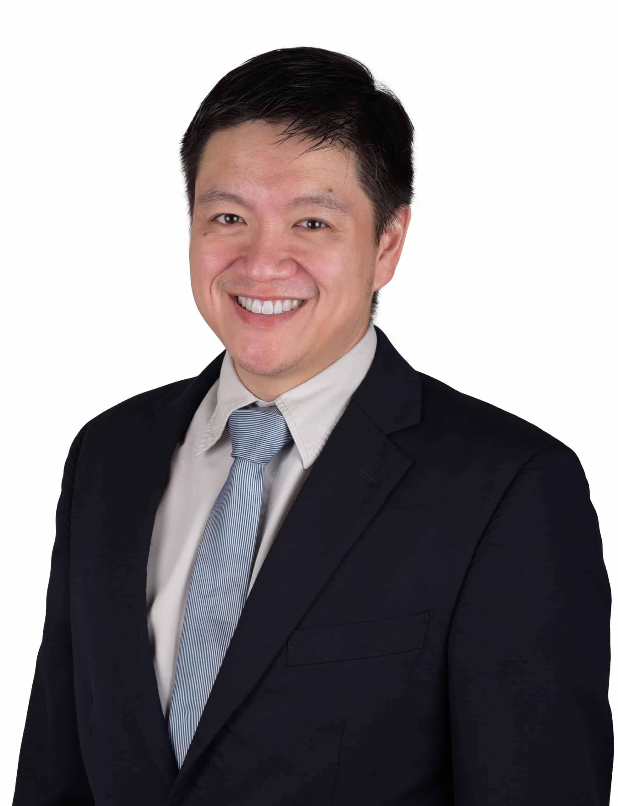 dr-noah-teo