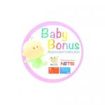 Baby Bonus