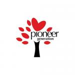 Pioneer Generation (PG)