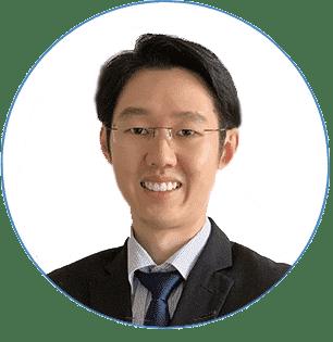 Dr Jason Chua