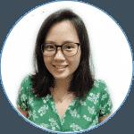 Dr Lim Li Hong